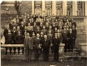 Preview image of Law School Class of 1924