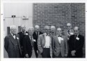 Preview image of Law School Class of 1926, 50th Reunion