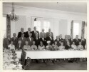 Preview image of Law School Class of 1929 in 1964