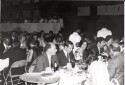 Preview image of Law School Law Day 1969