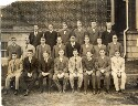 Preview image of Virginia Law Review Board 1925-1926