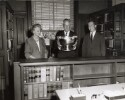 Preview image of Presentation of the Frederick Deane Goodwin Ribble Bowl