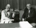 Preview image of Paul M. Hammaker and Frederick E. Nolting