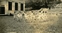 Preview image of The 1921 University of Virginia Centennial pageant