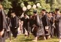 Preview image of University of Virginia Graduation