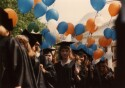 Preview image of University of Virginia Graduation
