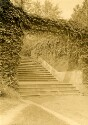 Preview image of Stairway scene at the University of Virginia