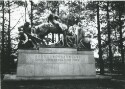 Preview image of George Rogers Clark statue, Charlottesville, Virginia