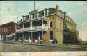 Preview image of Hotel Clermont, Charlottesville, Virginia