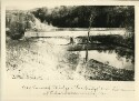 Preview image of Free Bridge, Charlottesville, Virginia