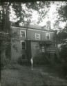 Preview image of Fitzhugh Lee House Ridge Street, Charlottesville, Virginia