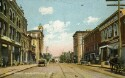 Preview image of Main Street Downtown, Charlottesville, Virginia