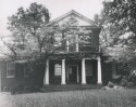 Preview image of Oak Lawn, Charlottesville, Virginia