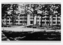 Preview image of Infirmary Building - Piedmont Sanatorium (Burkeville, VA)