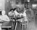 Preview image of UVa Hospital Cafeteria