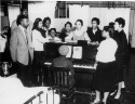 Preview image of African American Choral Group