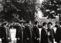 Preview image of UVa Medical School Graduation