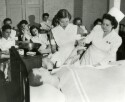 Preview image of Nurses in class