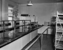 Preview image of Cafeteria