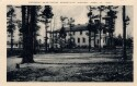 Preview image of Piedmont Sanatorium - Burkeville, Virginia