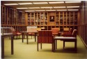 Preview image of Claude Moore Health Sciences Library Historical Collections