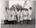 Preview image of Pharmacology Department - University of Virginia