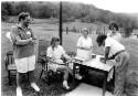 Preview image of Blue Ridge Hospital Picnic