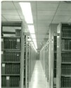 Preview image of Claude Moore Health Sciences Library - Journal Stacks