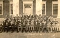 Preview image of School of Medicine, First Year Class, 1930-1931