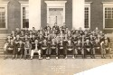 Preview image of School of Medicine, Fourth Year Class, 1938-1939