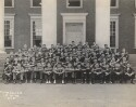Preview image of School of Medicine, First Year Class, 1939-1940