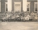 Preview image of School of Medicine, Third Year Class, 1941-1942