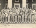 Preview image of School of Medicine, Third Year Class, 1945-1946