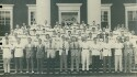 Preview image of School of Medicine, Fourth Year Class, 1949-1950