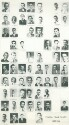 Preview image of School of Medicine, Fourth Year Class, 1955-1956