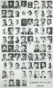 Preview image of School of Medicine, Second Year Class, 1955-1956