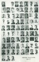 Preview image of School of Medicine, Second Year Class, 1956-1957
