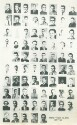 Preview image of School of Medicine, Third Year Class, 1957-1958
