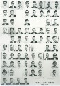 Preview image of School of Medicine, Fourth Year Class, 1963-1964