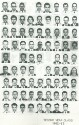 Preview image of School of Medicine, Second Year Class, 1962-1963