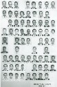 Preview image of School of Medicine, Third Year Class, 1963-1964