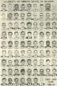 Preview image of School of Medicine, First Year Class, 1966-1967