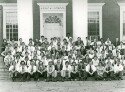 Preview image of School of Medicine, Fourth Year Class, 1975-1976