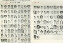 Preview image of School of Medicine, Fourth Year Class, 1976
