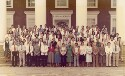 Preview image of School of Medicine, Fourth Year Class, 1978-1979