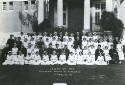 Preview image of School of Nursing, Class of 1930