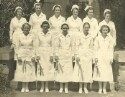 Preview image of Blue Ridge School of Nursing, Class of 1938