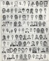 Preview image of Hospital House Staff, 1965-1966