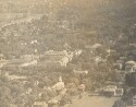 Preview image of Aerial View of Hospital/Lawn, Pre-1960