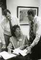 Preview image of Larry Davis, Maggie Short, Barry Anderson